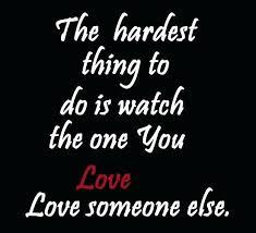 Quotes About Broken Love Classy Broken Love Quotes Breathtaking Broken Heart 48 Broken Love Quotes
