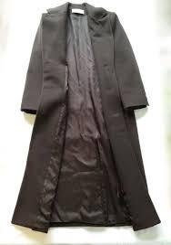 overcoat jones new york full length and 50 similar items 57