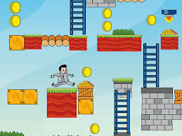 game mechanics are being explored in business software as a way of improving employee enement and boosting ivity