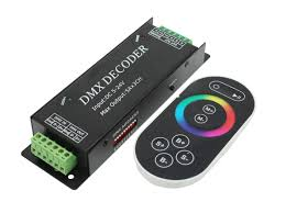 leynew home page led controller rgb