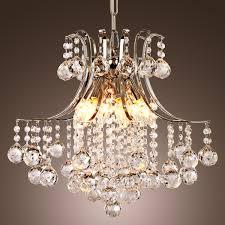Modern Ceiling Lights For Bedroom Modern Ceiling Lights Learn More Led Ceiling Lights Round Lamps