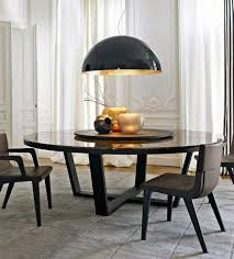 large round dining room table with lazy susan 180 best tables with built in lazy susans