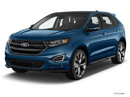 2018 ford 7 0. perfect 2018 2018 ford edge exterior photos  for ford 7 0