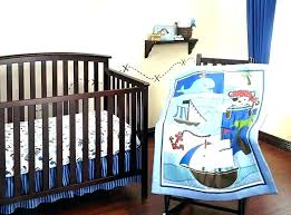 sailboat baby bedding sailboat baby bedding crib boy nursery l boys ideas anchor the blue girl