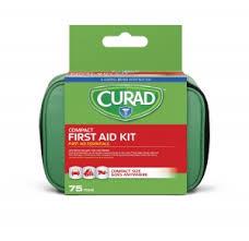 6 pcs first aid medical