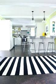 black and white rugs black and white rug that change enough to save the black white black and white rugs