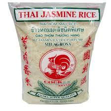 bag of jasmine rice. For Bag Of Jasmine Rice