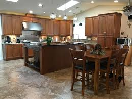 New Kitchen Remodel Kitchen Remodeling Las Vegas Dream Construction