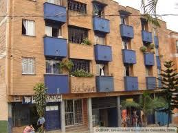Resultado de imagen de vivienda