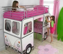 Kidsu0027 Furniture  AmazoncomChild Room Furniture Design