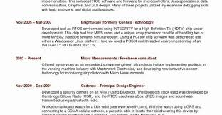 29 Infographic Resume Template Free Free Resume