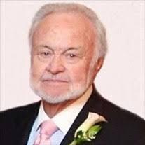 "James ""Jim"" Ray Caldwell Obituary - Visitation & Funeral Information"