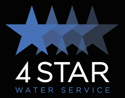 How To Repair A Water Softener 4 Star Water Service Water Softener And Filtration Repair Sales