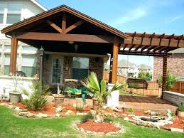 building a patio roof cost to build pergola pergola over window outdoor roof back porch ideas