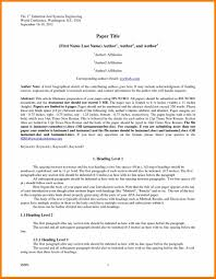 Format For Professional Resume Cv Template Word Global Secur Saneme