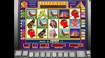 Популярный игровой автомат золото ацтеков