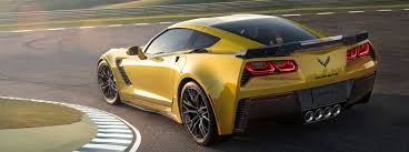 Image - 2015-chevrolet-corvette-z06-sports-car-mo-performance ...