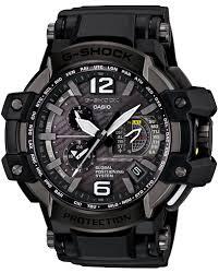 gsts110d 1a g steel mens watches casio g shock g shock master of g gpw1000 1b