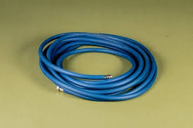 the 3 best garden hoses and hose