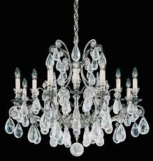 awesome schonbek crystal chandelier your house concept light swarovski crystal table lamps schonbek lighting
