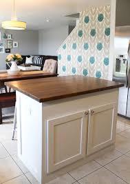 Kitchen Upgrades Finished Island Kitchen Upgrades