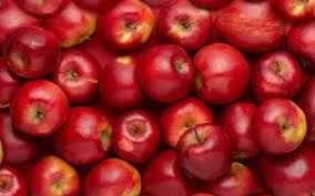 Free Red Apple, Download Free Clip Art ...