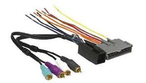 metra 70 5510 receiver wiring harness metra image mach 460 wiring harness adapter mach image wiring on metra 70 5510 receiver wiring
