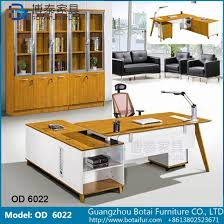 Office table beautiful home Double Best Modern Home Office Desk Inspirational Home Fice Furniture Ideas Almosthomebb Than Unique Modern Home Office Bglgroupngcom Home Decor New Modern Home Office De Bglgroupngcom