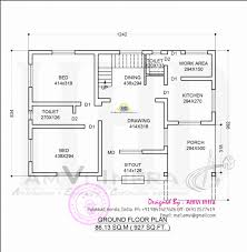 autocad 2d house plans with dimensions new fantastic drawing house plans autocad 2d house plan drawings picture