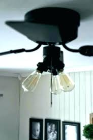 fan and chandelier combo ceiling fans ceiling fan chandeliers combo fan chandelier combo fan chandelier combo
