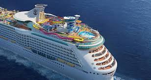 Royal Caribbean Cruise Ship Size Chart Best Cruise Ships Discover Our Top Rated Ships Royal
