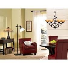 franklin iron works chandeliers chandelier throughout regarding surprising amber scroll 35 1 2 wide