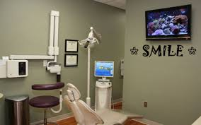 >dental and orthodontist wall decals vinyl wall art dentist wall decals