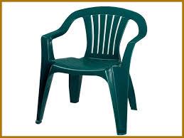plastic patio chairs walmart. Walmart Patio Chairs New Furniture Plastic W