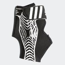 Adidas Adizero Speedwrap Ankle Brace Grey Adidas Us