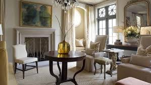 Más De 25 Ideas Increíbles Sobre Muebles Clásicos En Pinterest Decoracion Salon Clasico Moderno