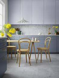 Kitchen Paint Colour Chart 17 Kitchen Paint Ideas For 2019 Real Homes