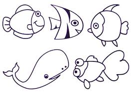 Small Picture Sea Animals Coloring O For Octopus Alphabet Coloring Pages Sea