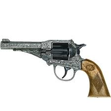 "<b>Пистолет</b> ""<b>Sterling</b> Metall Western"" — купить в интернет-магазине ..."
