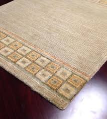 10 ft runner rug ft runner rug awesome stair runners and hallway runners high quality rugs 10 ft runner rug