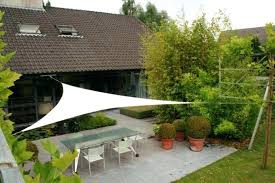 outdoor patio tents. Outdoor Patio Canopy Tents And Inspirations Tips Suggestions For The Users . 2