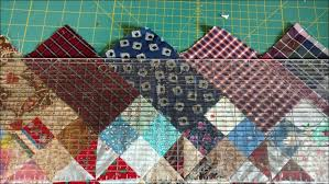 Bedroom : Amazing Scrap Quilts Bits N Pieces Quilt Shop Mariners ... & Full Size of Bedroom:amazing Scrap Quilts Bits N Pieces Quilt Shop Mariners  Compass Quilt ... Adamdwight.com