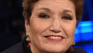 """Mara Maionchi: """"Così ho scoperto e vinto il cancro al seno ..."""