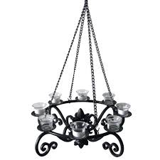 medium size of remarkable outdoor solar chandelier tire powered lights for gazebo archived on lighting