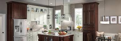 Ikea Vs Home Depot Lowes Kitchen Cabinets Best Or