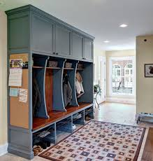 best mudroom rugs