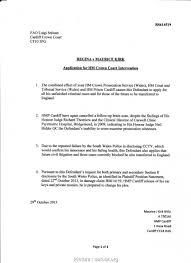 019 Apa Reference Page Example Purdue Owl Popular Business