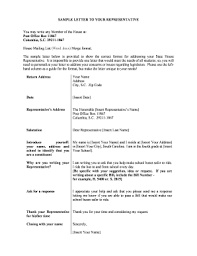 Printable Correction Letter Format Sample Templates To Submit Online