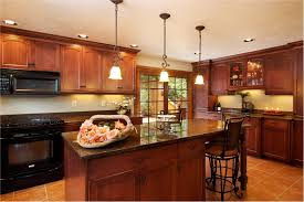 pendant lighting for island. Full Size Of Lighting Fixtures, Kitchen Island Ceiling Lights Glass Pendant For Brushed .