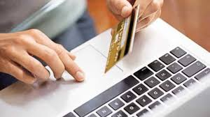 Look at your credit card statement. Debit Card Credit Card Auto Payment Rbi Extends Deadline For Processing Recurring Transactions